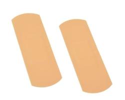 Sterostrip vandtæt plaster