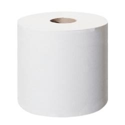 Tork SmartOne toiletpapir T9