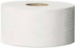 Tork Mini Jumbo toiletpapir
