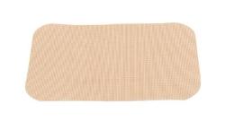 Coverplast Barriere plaster