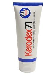 Kerodex 71 hud/håndbeskyttelse