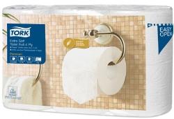 Tork Extra Soft toiletpapir