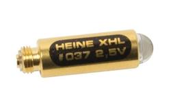 HEINE pære 037 halogen xenon