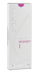 Teosyal Redensity I