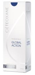 Teosyal PureSense Global Actio