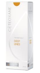 Teosyal PureSense Deep Lines