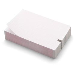 Lämpötulostinpaperi CP50