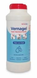 VernaGel shaker 475g boks
