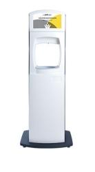 Dispenser SafePoint+ Antibac