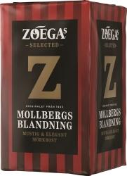 Zoegas Mollbergs Kaffe