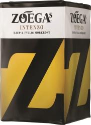 Zoegas Intenzo Kaffe