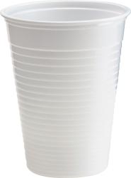 Drikkebeger