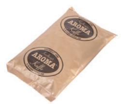 Kaffe Karlbergs Aroma Lyx