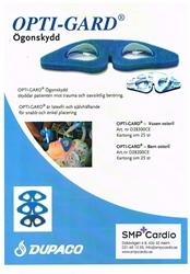 Ögonskydd Opti-Gard