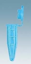 Mikrorör vidhängande propp