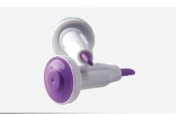 Lansett Haemolance Plus