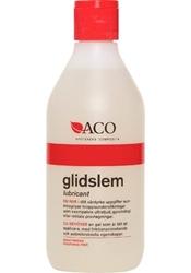 Glidmedel Aco