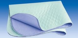 Lakansskydd flergångs MoliNea Textil
