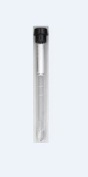 Vakuumrör glas Monosed SR