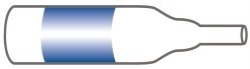 Urindroppsamlare Silikon UltraFlex