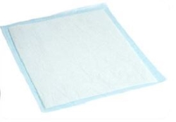 Kuvösunderlägg DryMax Neo
