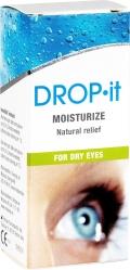 Ögondropp DROP-it