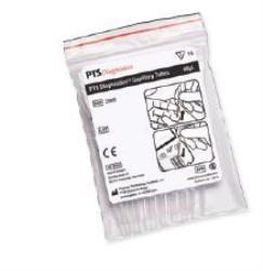 Pipett kapillärrör plast/glas
