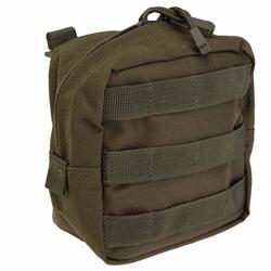 Väska 5.11 Tactical