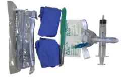 Surgical Airway kit