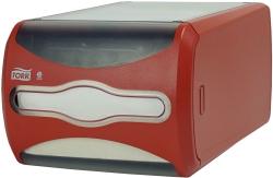 Dispenser servett N4