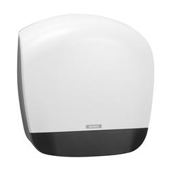 Dispenser toalettpapper