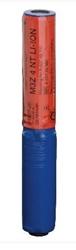Batteri HEINE M3Z 4 NT