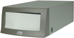 Dispenser servett Tork N1