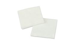 Kompress nonwoven 4L Selefa