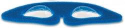 Ögonskydd IGuard dubbel foam