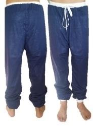 Absorberande Pyjamasbyxa