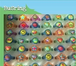 Busring