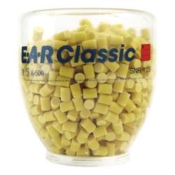Öronpropp EAR Classic 3M