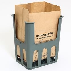 Matavfallskorgen MatHilda