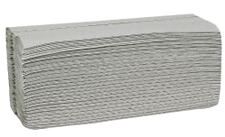 Pappershandduk 1L c-vikt