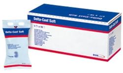 Gipsbinda Delta-Cast Soft