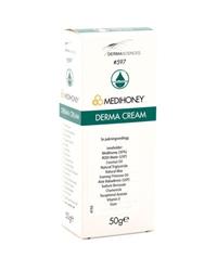 Sårkräm Medihoney Derma creme
