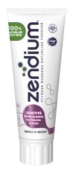 Tandkräm Zendium sensitive