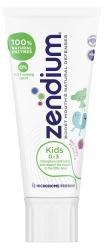 Tandkräm Zendium Kids