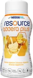 Resource Addera Plus