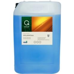 Spolarvätska Lahega Greenium