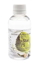 Glukosbelastningsdryck Top Star 75