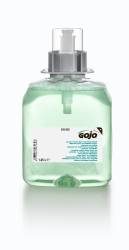 Tvål skum dusch Gojo Lyx FMX