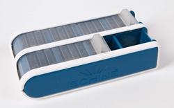 Schine Pill Box