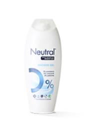 Duschgel Neutral